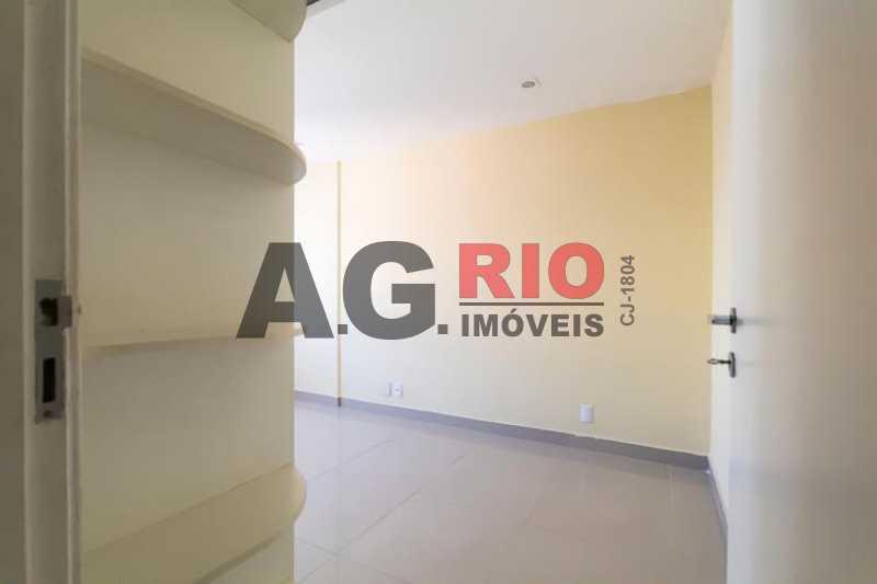 fotos-14 - Casa em Condomínio 3 quartos à venda Rio de Janeiro,RJ - R$ 559.000 - VVCN30106 - 15