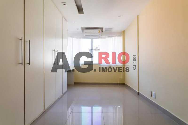 fotos-15 - Casa em Condomínio 3 quartos à venda Rio de Janeiro,RJ - R$ 559.000 - VVCN30106 - 16