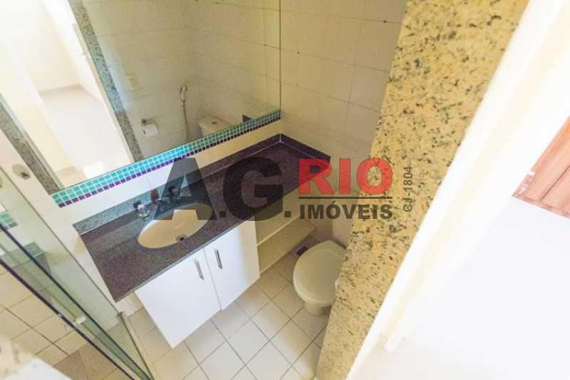 fotos-16 - Casa em Condomínio 3 quartos à venda Rio de Janeiro,RJ - R$ 559.000 - VVCN30106 - 17