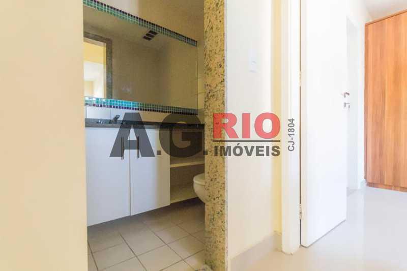 fotos-17 - Casa em Condomínio 3 quartos à venda Rio de Janeiro,RJ - R$ 559.000 - VVCN30106 - 18