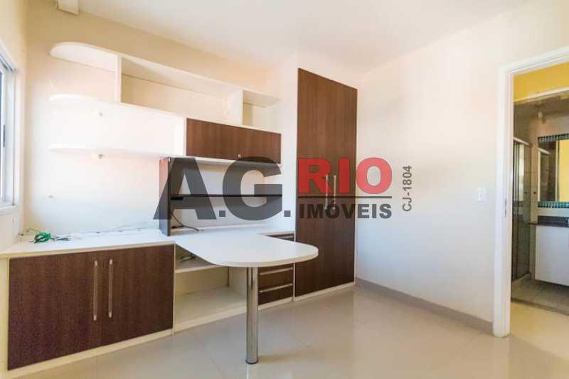 fotos-18 - Casa em Condomínio 3 quartos à venda Rio de Janeiro,RJ - R$ 559.000 - VVCN30106 - 19