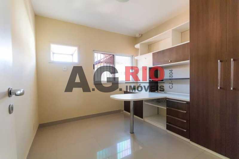 fotos-19 - Casa em Condomínio 3 quartos à venda Rio de Janeiro,RJ - R$ 559.000 - VVCN30106 - 20