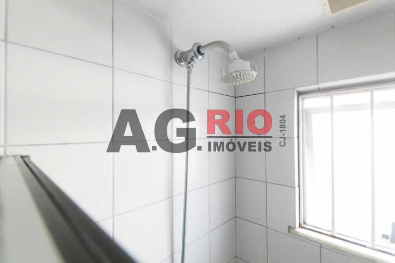 fotos-20 - Casa em Condomínio 3 quartos à venda Rio de Janeiro,RJ - R$ 559.000 - VVCN30106 - 21