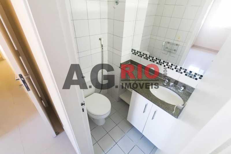 fotos-21 - Casa em Condomínio 3 quartos à venda Rio de Janeiro,RJ - R$ 559.000 - VVCN30106 - 22