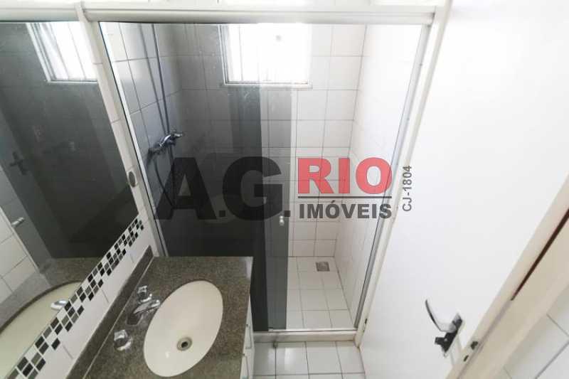 fotos-22 - Casa em Condomínio 3 quartos à venda Rio de Janeiro,RJ - R$ 559.000 - VVCN30106 - 23