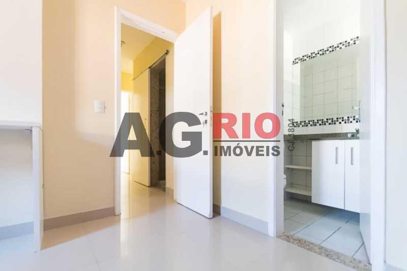 fotos-23 - Casa em Condomínio 3 quartos à venda Rio de Janeiro,RJ - R$ 559.000 - VVCN30106 - 24