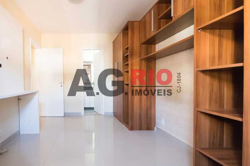 fotos-24 - Casa em Condomínio 3 quartos à venda Rio de Janeiro,RJ - R$ 559.000 - VVCN30106 - 25