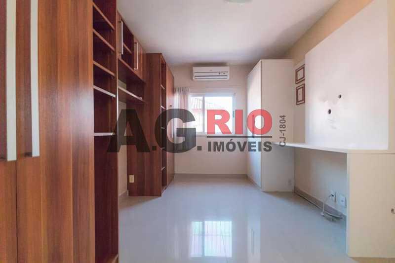 fotos-25 - Casa em Condomínio 3 quartos à venda Rio de Janeiro,RJ - R$ 559.000 - VVCN30106 - 26
