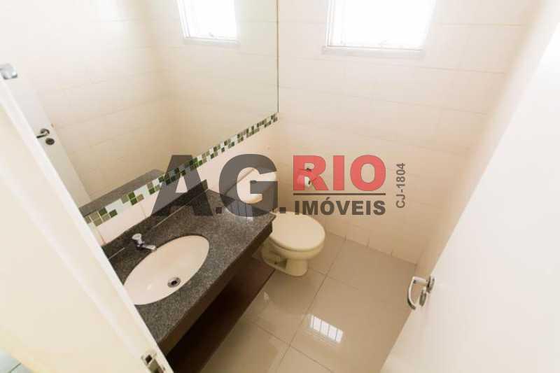 fotos-29 - Casa em Condomínio 3 quartos à venda Rio de Janeiro,RJ - R$ 559.000 - VVCN30106 - 30