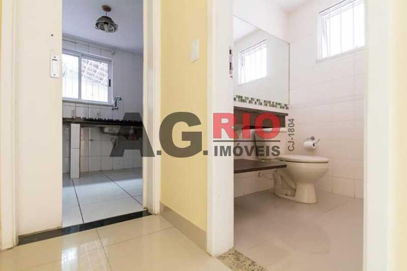 fotos-30 - Casa em Condomínio 3 quartos à venda Rio de Janeiro,RJ - R$ 559.000 - VVCN30106 - 31