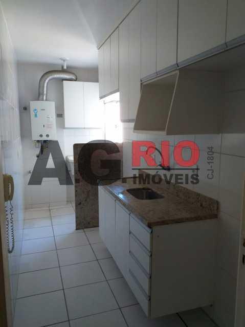 IMG-20200728-WA0018 - Apartamento 3 quartos à venda Rio de Janeiro,RJ - R$ 325.000 - TQAP30113 - 16