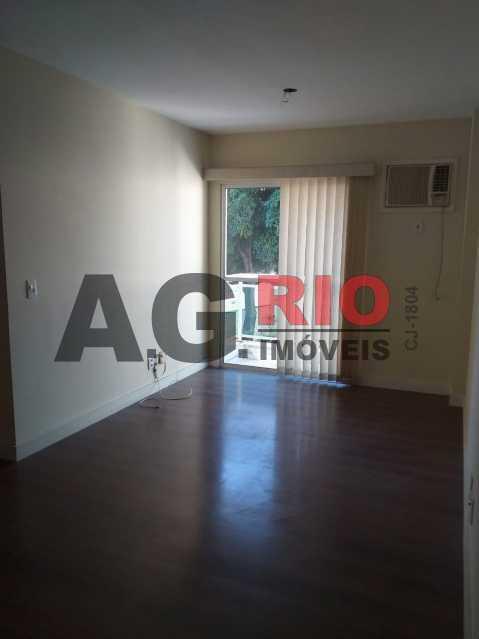 IMG-20200728-WA0019 - Apartamento 3 quartos à venda Rio de Janeiro,RJ - R$ 325.000 - TQAP30113 - 1