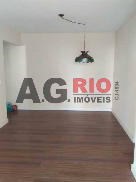 IMG-20200728-WA0021 - Apartamento 3 quartos à venda Rio de Janeiro,RJ - R$ 325.000 - TQAP30113 - 6