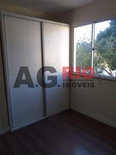 IMG-20200728-WA0023 - Apartamento 3 quartos à venda Rio de Janeiro,RJ - R$ 325.000 - TQAP30113 - 8
