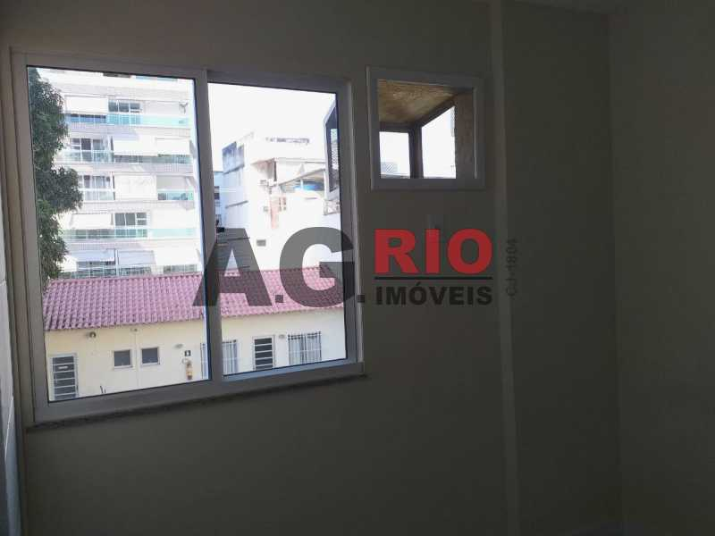 IMG-20200728-WA0024 - Apartamento 3 quartos à venda Rio de Janeiro,RJ - R$ 325.000 - TQAP30113 - 12