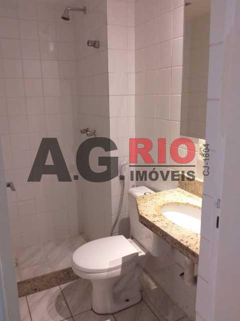 IMG-20200728-WA0026 - Apartamento 3 quartos à venda Rio de Janeiro,RJ - R$ 325.000 - TQAP30113 - 18