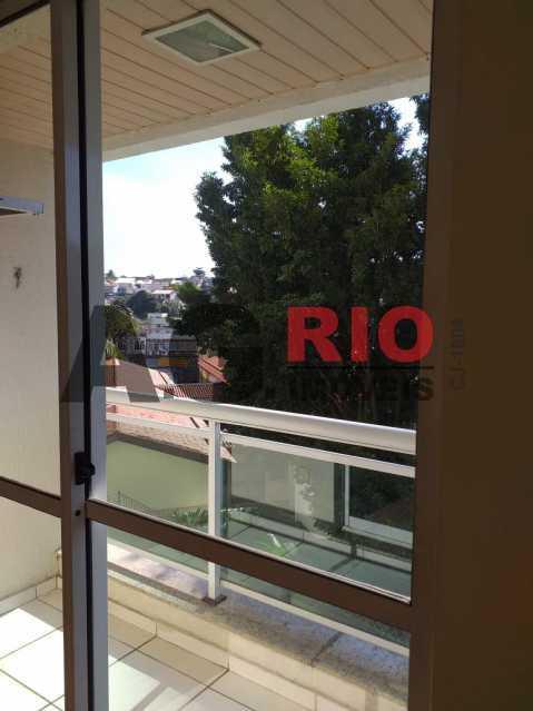 IMG-20200728-WA0027 - Apartamento 3 quartos à venda Rio de Janeiro,RJ - R$ 325.000 - TQAP30113 - 3