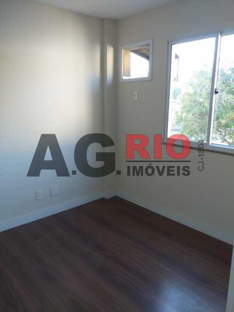 IMG-20200728-WA0028 - Apartamento 3 quartos à venda Rio de Janeiro,RJ - R$ 325.000 - TQAP30113 - 10