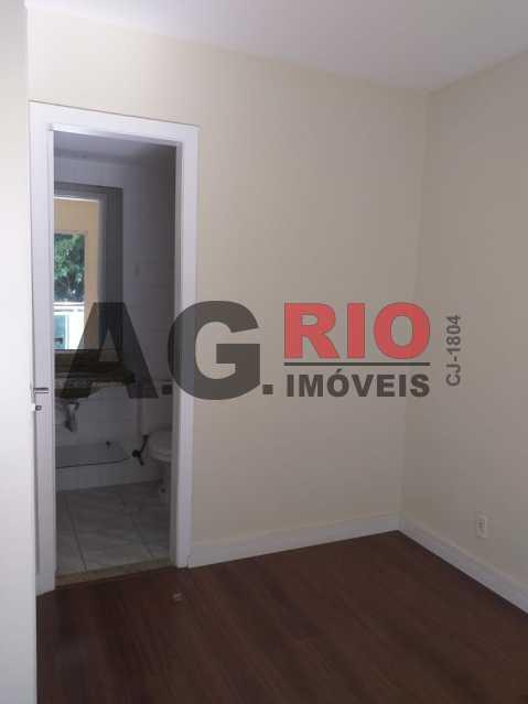 IMG-20200728-WA0030 - Apartamento 3 quartos à venda Rio de Janeiro,RJ - R$ 325.000 - TQAP30113 - 15