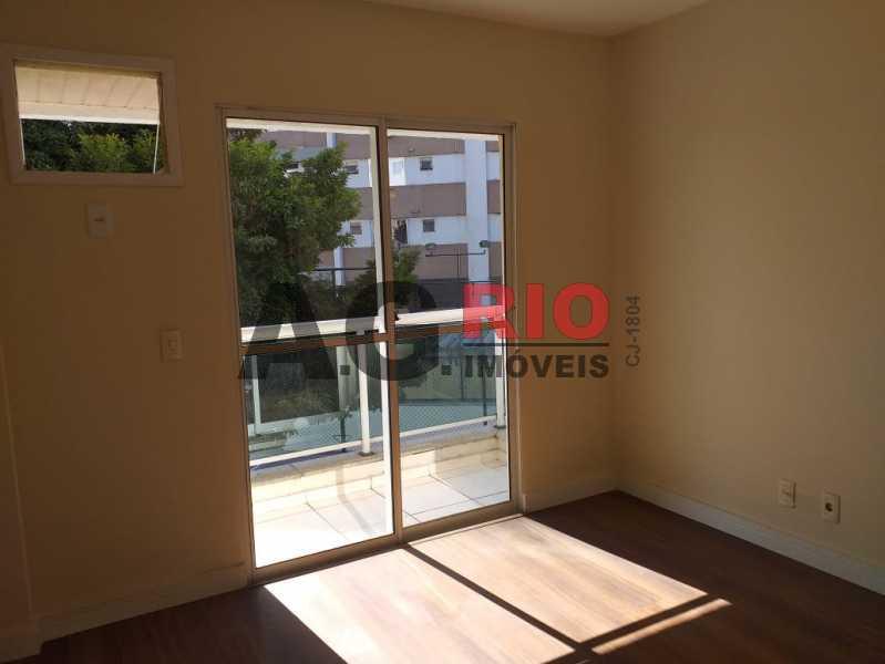 IMG-20200728-WA0031 - Apartamento 3 quartos à venda Rio de Janeiro,RJ - R$ 325.000 - TQAP30113 - 11