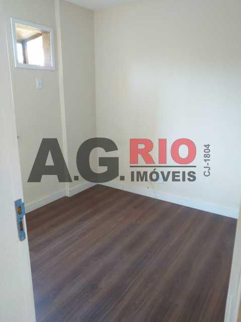 IMG-20200728-WA0032 - Apartamento 3 quartos à venda Rio de Janeiro,RJ - R$ 325.000 - TQAP30113 - 14
