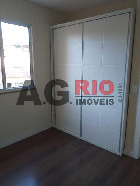 IMG-20200728-WA0033 - Apartamento 3 quartos à venda Rio de Janeiro,RJ - R$ 325.000 - TQAP30113 - 9
