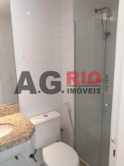 IMG-20200728-WA0034 - Apartamento 3 quartos à venda Rio de Janeiro,RJ - R$ 325.000 - TQAP30113 - 19
