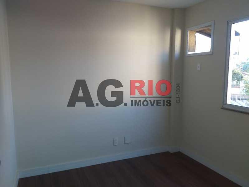 IMG-20200728-WA0035 - Apartamento 3 quartos à venda Rio de Janeiro,RJ - R$ 325.000 - TQAP30113 - 13