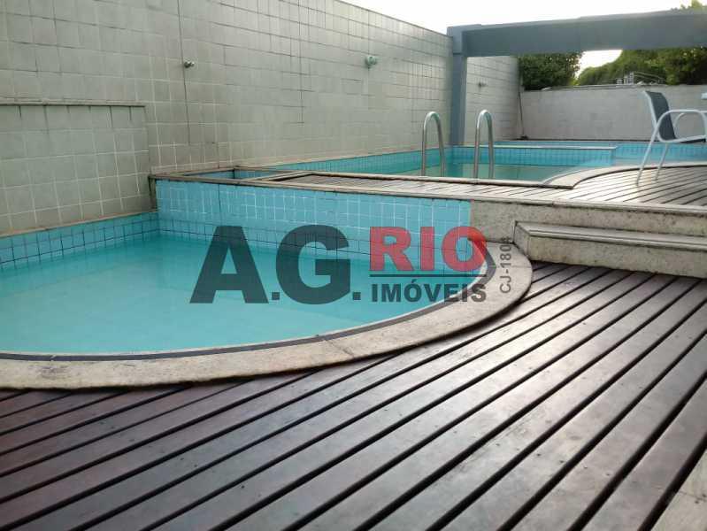 IMG-20200728-WA0037 - Apartamento 3 quartos à venda Rio de Janeiro,RJ - R$ 325.000 - TQAP30113 - 21