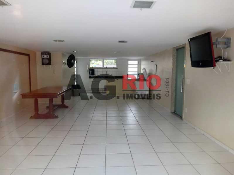 IMG-20200728-WA0039 - Apartamento 3 quartos à venda Rio de Janeiro,RJ - R$ 325.000 - TQAP30113 - 23