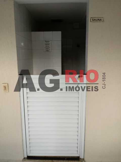 IMG-20200728-WA0041 - Apartamento 3 quartos à venda Rio de Janeiro,RJ - R$ 325.000 - TQAP30113 - 25