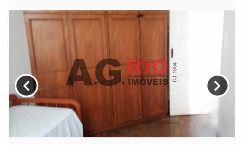 WhatsApp Image 2020-07-06 at 1 - Apartamento 2 quartos à venda Rio de Janeiro,RJ - R$ 170.000 - VVAP20706 - 5