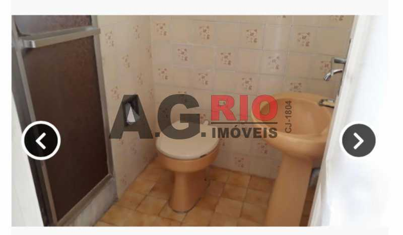 WhatsApp Image 2020-07-06 at 1 - Apartamento 2 quartos à venda Rio de Janeiro,RJ - R$ 170.000 - VVAP20706 - 10