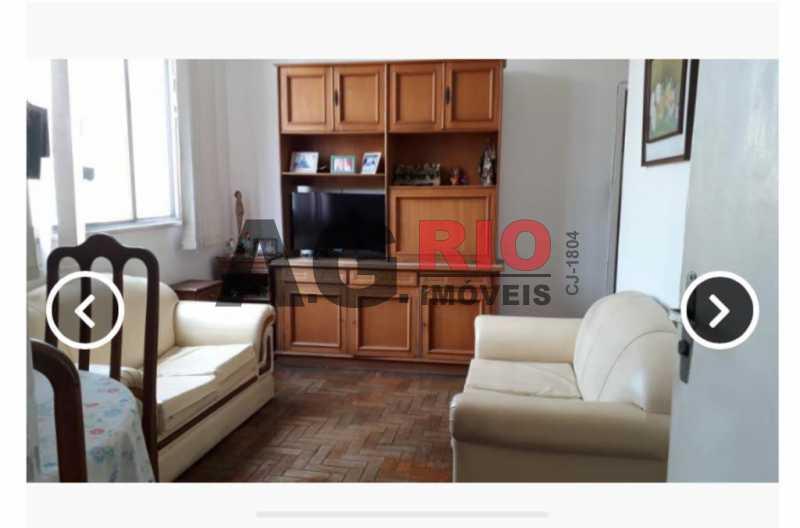 WhatsApp Image 2020-07-06 at 1 - Apartamento 2 quartos à venda Rio de Janeiro,RJ - R$ 170.000 - VVAP20706 - 1