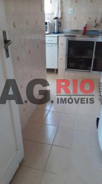 WhatsApp Image 2020-07-06 at 1 - Apartamento 2 quartos à venda Rio de Janeiro,RJ - R$ 170.000 - VVAP20706 - 8