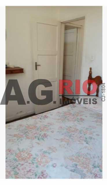 WhatsApp Image 2020-07-06 at 1 - Apartamento 2 quartos à venda Rio de Janeiro,RJ - R$ 170.000 - VVAP20706 - 6