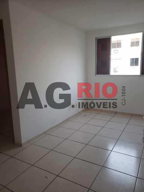 WhatsApp Image 2020-07-22 at 1 - Apartamento 2 quartos à venda Rio de Janeiro,RJ - R$ 200.000 - VVAP20707 - 1