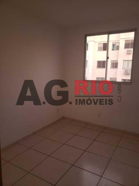 WhatsApp Image 2020-07-22 at 1 - Apartamento 2 quartos à venda Rio de Janeiro,RJ - R$ 200.000 - VVAP20707 - 4