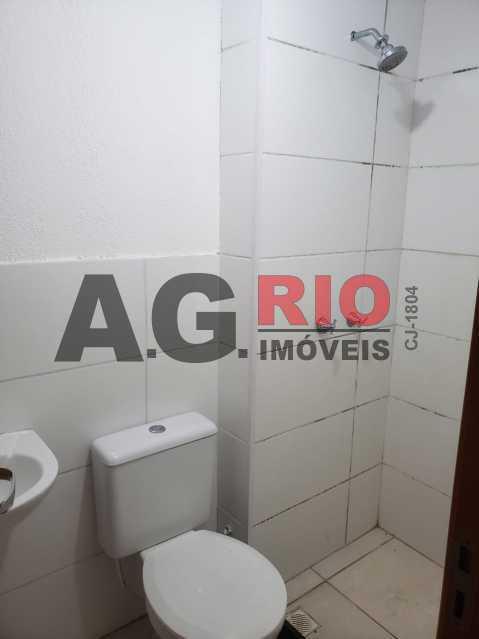 WhatsApp Image 2020-07-22 at 1 - Apartamento 2 quartos à venda Rio de Janeiro,RJ - R$ 200.000 - VVAP20707 - 12