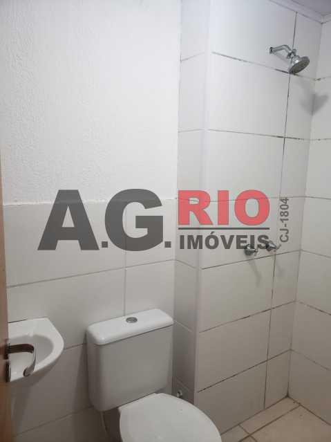 WhatsApp Image 2020-07-22 at 1 - Apartamento 2 quartos à venda Rio de Janeiro,RJ - R$ 200.000 - VVAP20707 - 13