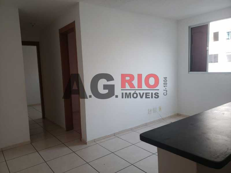 WhatsApp Image 2020-07-22 at 1 - Apartamento 2 quartos à venda Rio de Janeiro,RJ - R$ 200.000 - VVAP20707 - 5