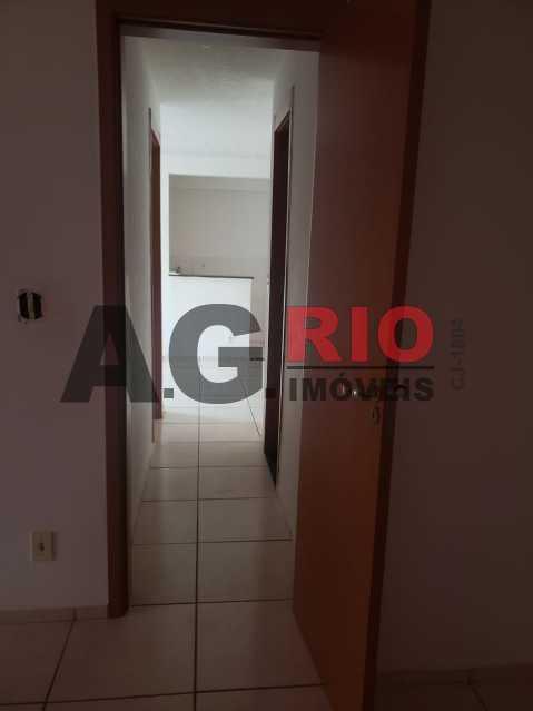 WhatsApp Image 2020-07-22 at 1 - Apartamento 2 quartos à venda Rio de Janeiro,RJ - R$ 200.000 - VVAP20707 - 6