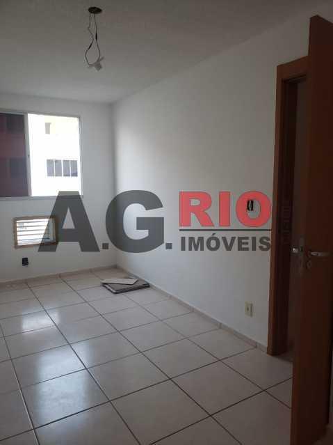WhatsApp Image 2020-07-22 at 1 - Apartamento 2 quartos à venda Rio de Janeiro,RJ - R$ 200.000 - VVAP20707 - 7