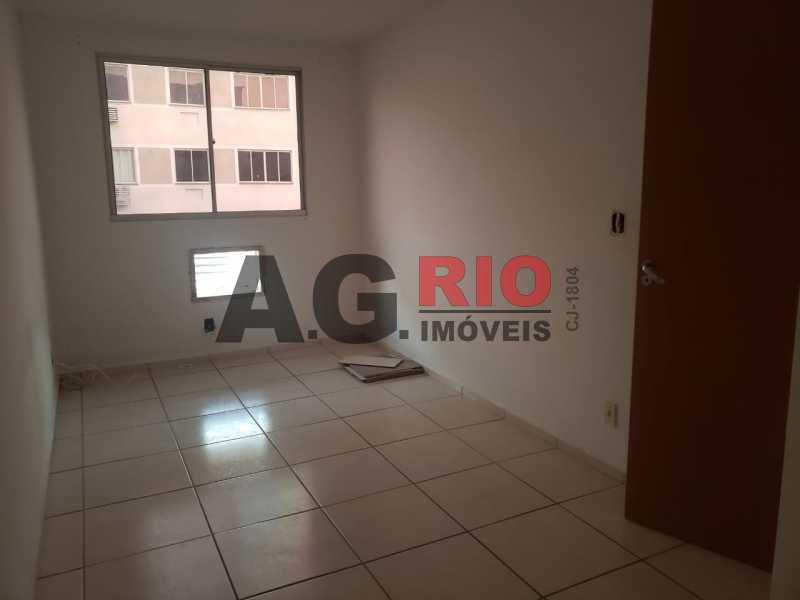 WhatsApp Image 2020-07-22 at 1 - Apartamento 2 quartos à venda Rio de Janeiro,RJ - R$ 200.000 - VVAP20707 - 8