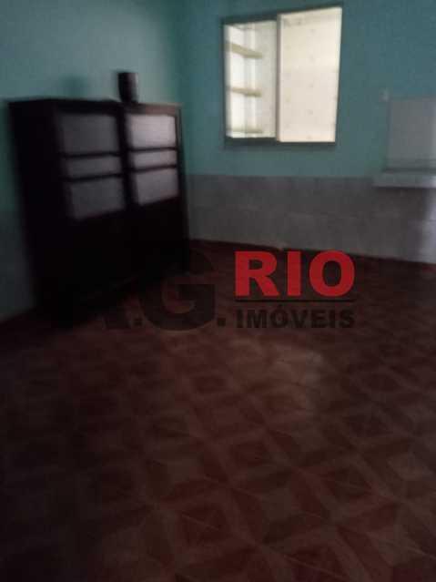 WhatsApp Image 2020-07-27 at 1 - Casa de Vila 3 quartos à venda Rio de Janeiro,RJ - R$ 397.000 - VVCV30029 - 5