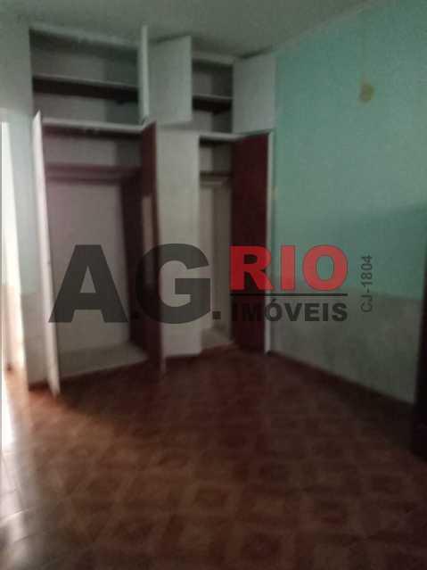 WhatsApp Image 2020-07-27 at 1 - Casa de Vila 3 quartos à venda Rio de Janeiro,RJ - R$ 397.000 - VVCV30029 - 6