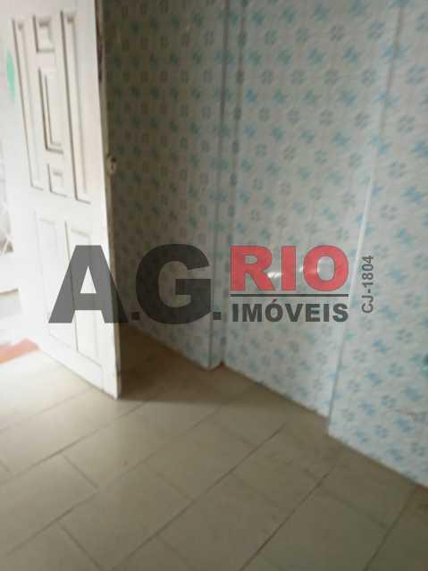 WhatsApp Image 2020-07-27 at 1 - Casa de Vila 3 quartos à venda Rio de Janeiro,RJ - R$ 397.000 - VVCV30029 - 7
