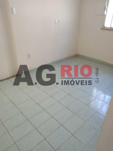 WhatsApp Image 2020-07-27 at 1 - Casa de Vila 3 quartos à venda Rio de Janeiro,RJ - R$ 397.000 - VVCV30029 - 10