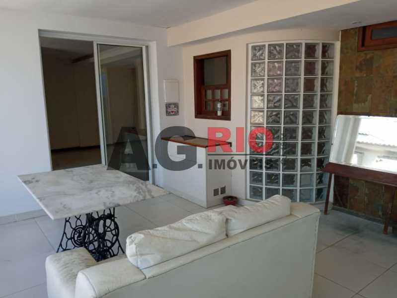 WhatsApp Image 2020-07-27 at 1 - Casa de Vila 3 quartos à venda Rio de Janeiro,RJ - R$ 397.000 - VVCV30029 - 15