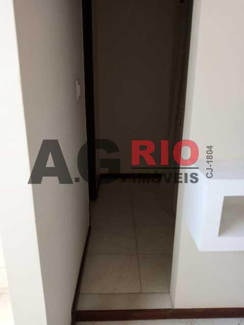WhatsApp Image 2020-07-27 at 1 - Casa de Vila 3 quartos à venda Rio de Janeiro,RJ - R$ 397.000 - VVCV30029 - 19